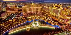 8 best hotels in vegas for 2018 las vegas hotels resorts and off the