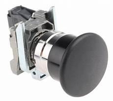 xb4bc21 bouton poussoir schneider electric no 6 a c a