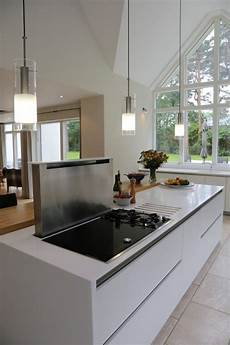 Kitchen Breakfast Bar Ireland by Breakfast Bar Worktop With Hob Search Cuisine
