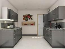 Modular Kitchen Interiors Modular Kitchen Design Ideas For Indian Homes