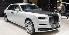 how much a rolls royce cost how much is the 2019 rolls royce phantom let s find out