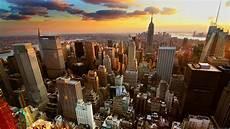 ny usa paysages urbains hd widescreen pour votre
