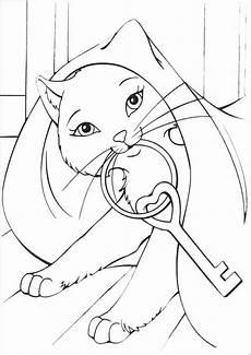 ausmalbilder hund katze pferd die besten 25 ausmalbilder katzen ideen auf