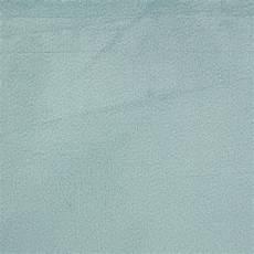 tissu vert d eau tissu velours brunei vert d eau x 10cm