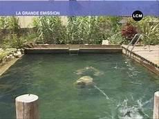 piscines naturelles nagez 233 cologique