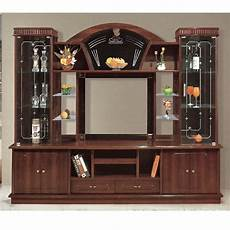 showcase models for living room india designs mdf tv stands with showcase 841 india style tv