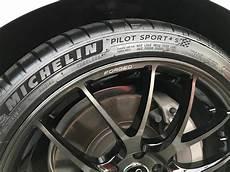 みんカラ michelin pilot sport pilot sport 4s 245 35zr19 a4