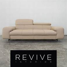 big sofa l form 26 roller big sofa fauteuil sofa vianova project