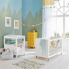 idee deco chambre garcon bebe id 233 e d 233 co chambre gar 231 on deco clem around the corner