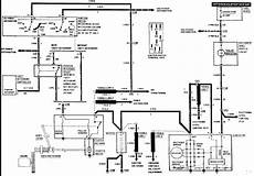 i m looking for a wiring diagram for a 1984 buick regal t type steering column