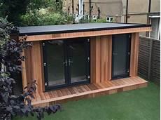 room and garden garden rooms lymington garden room prices new milton
