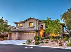 For Sale Las Vegas by Las Vegas Real Estate Las Vegas Nv Homes For Sale Zillow