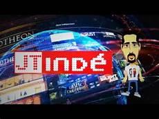 Jt Ind 233 N 176 5 L Actu Des Jeux Ind 233 Pendants En 5 Minutes