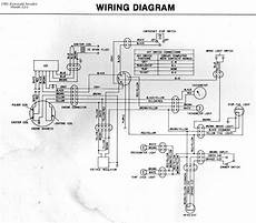 Snowmobile Wire Diagram Wiring Diagram Dash