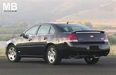 2019 chevrolet impala ss car photos catalog 2019