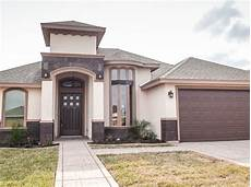 house plans mcallen tx face beautiful mcallen tx happy beautifully