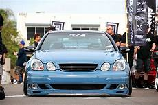 small engine service manuals 2000 lexus gs seat position control wes reyes 2000 lexus gs300 ss top pick from vip fest 12