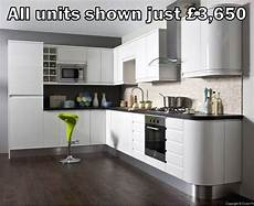 Kitchen Sales Uk by Kitchens That Are Much Better Value Than Howdens Wickes