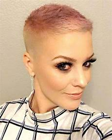 very short shaved pixie haircuts 265 best hair pixie buzz cuts short hair images on pinterest short hairstyle pixie