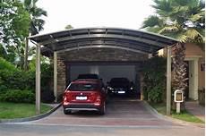 carport alu günstig 2 car carport kit for sale at carportbuy metal cars