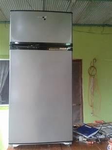 refrigerador iem no congela ni enfria yoreparo