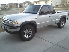 hayes auto repair manual 2000 mazda b series plus lane departure warning 2000 mazda b series pickup extended cab specifications pictures prices