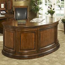 home office furniture sets sale 99 executive desk for sale furniture for home office