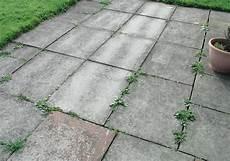 cemento per pavimenti esterni 187 pavimento in cemento per giardino