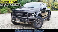 2020 ford f 150 raptor most production truck on