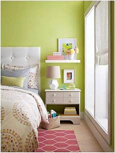 Small Space Simple Bedroom Ideas For Small Rooms by 15 Brilliant Bedroom Storage Hacks You Need To Use