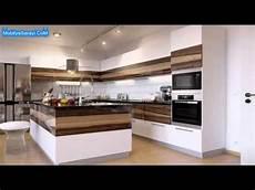 mutfak dolab1 yeni modern mutfak dolabı modelleri 2015