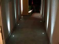 led da pavimento attrezzature estetica validi consigli su come illuminare