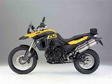 bmw f800 gs 2010 new bmw f 800 gs revealed new motorcycles