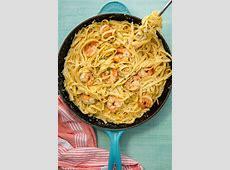 50  Easy Dinner Recipes For Two   Best Date Night Dinner