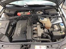 moteur audi a4 b5 phase 1 essence
