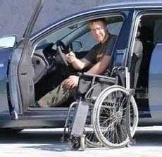 aménagement voiture handicapé prix rauschfrance amenagement voiture pour personne avec handicap
