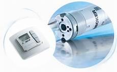 becker antriebe downloads f 252 r infomaterial und bedienungsanleitungen
