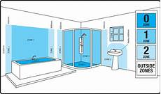 steckdosen waschbecken mindestabstand th property maintenance bathroom lighting spec