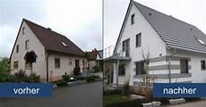 Hausrenovierung Vorher Nachher Jpg 600 215 315 Haus Umbau