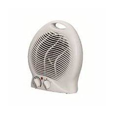 2kw budget fan heater the home heating shop