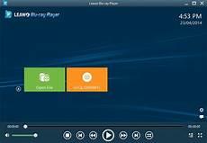 lecture dvd sur pc le meilleur logiciel de lecteur de dvd gratuit comment