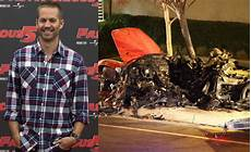 paul walker tod two arrested for allegedly stealing pieces of porsche