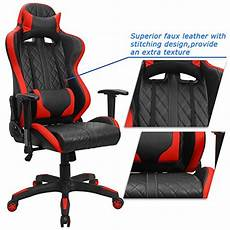 best computer gaming chair 100 200 dollars 2018 chains to gains