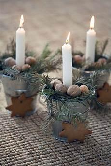 weihnachtliche tischdeko ideen tischdeko weihnachten weihnachten