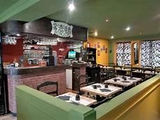 Palais De Chine Besan 231 On Restaurant Avis Num 233 Ro De
