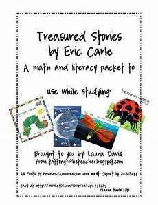 fraction stories worksheets 4109 treasured stories text to self text to text fraction activities