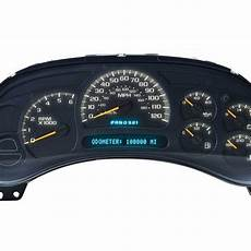 automotive repair manual 1993 chevrolet cavalier instrument cluster 2003 chevrolet cavalier cluster ligth repair 2003 2006 gm truck instrument cluster repair