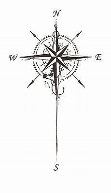 bildergebnis f 252 r compass compass compass