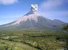Gambar Gunung Lucu Dan Keren