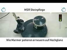 Marmor Polieren Hausmittel - wie marmor polieren erneuern auf hochglanz mit novalux